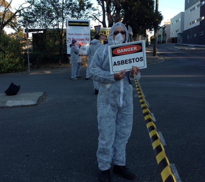 Asbestos_protest_St._Peters_.JPG