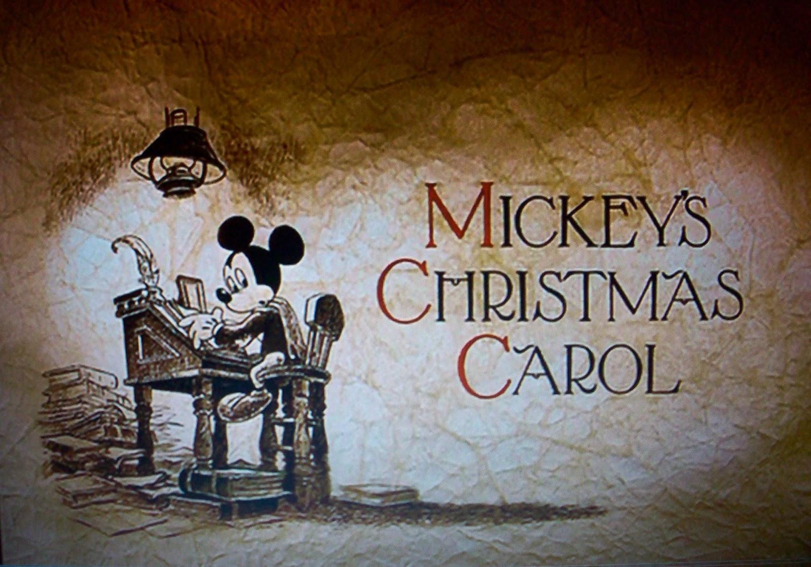 Mickeys-Christmas-Carol.jpg