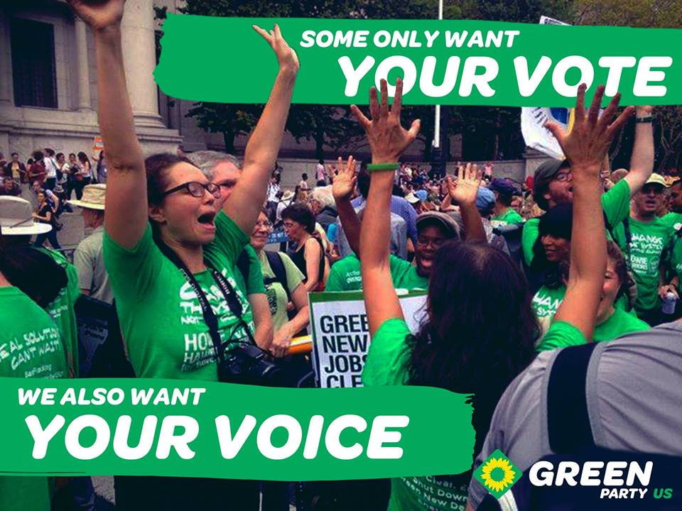 Green-Party-we-want-your-voice.jpeg