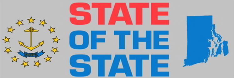 state_of_the_state_graphic.png