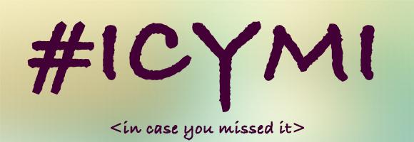 Header-ICYMI.jpg