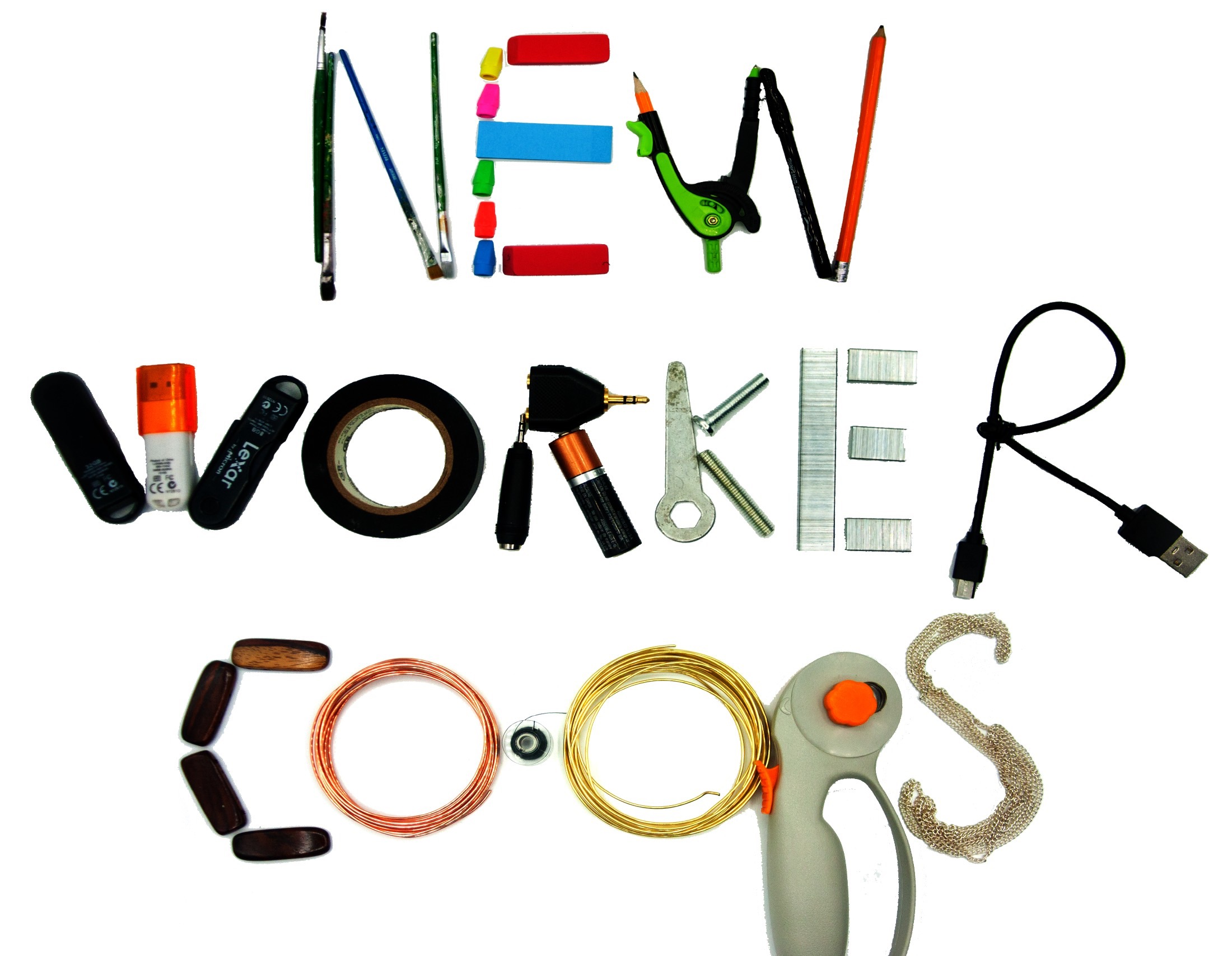 Text_composite-new_worker_coops.jpeg