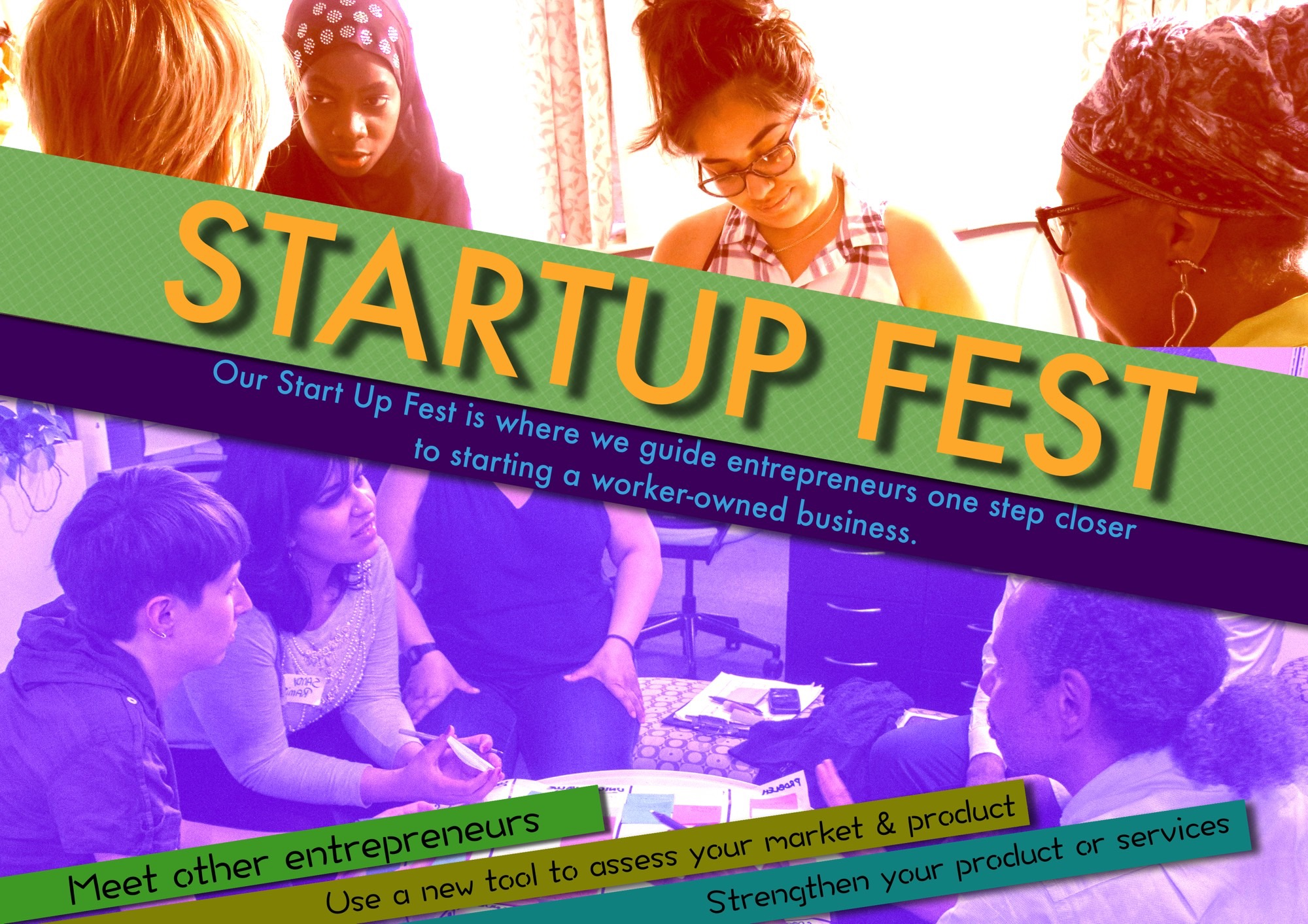 simpleSTARTUPFEST_FLYER_meme_resized.jpeg