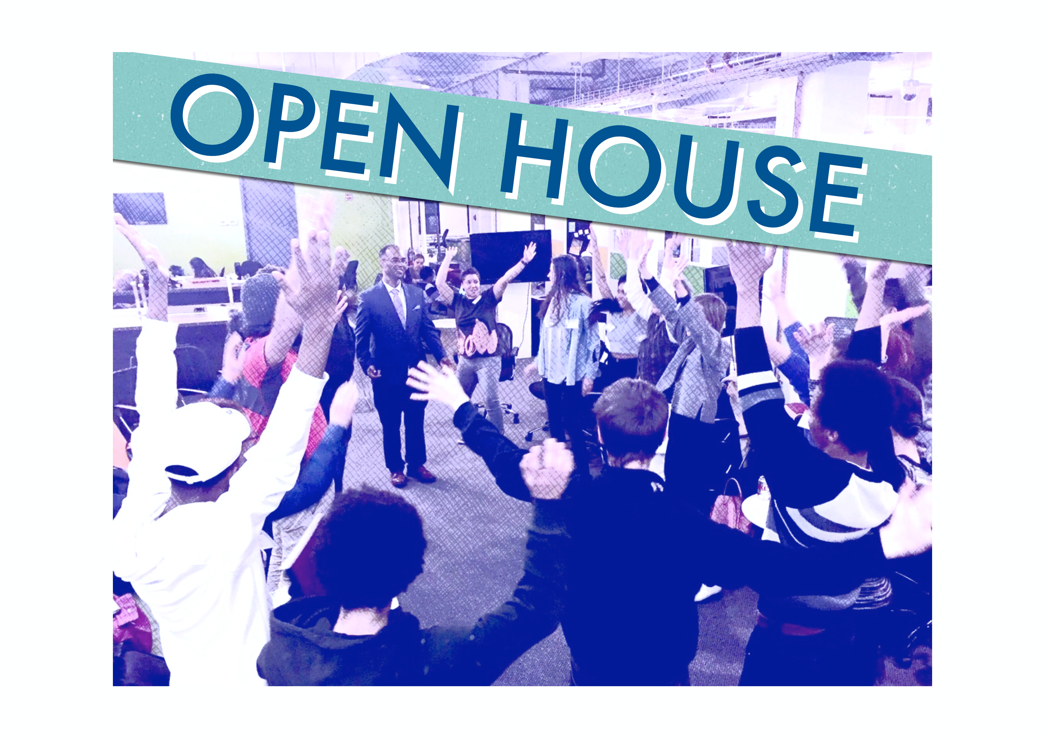 open_house_banner_w_border.png
