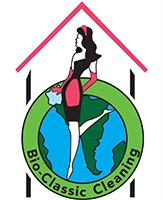 Logo-BioClassicCleaning.jpg