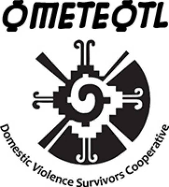 Tumbnail-Ometeotl.jpg