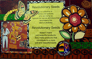 Logo-RevolutionarySeeds.jpg