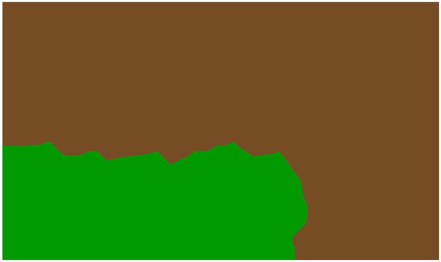 Logo-WokeFoods.png