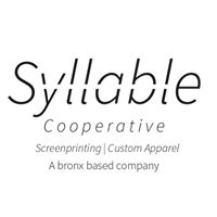 Logo-SyllableCooperative.jpg