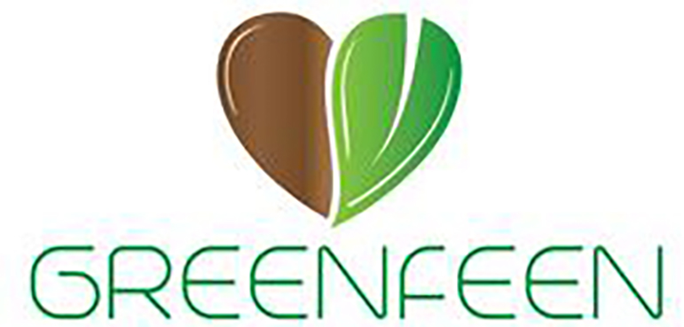 Logo-Green_Feen.jpeg