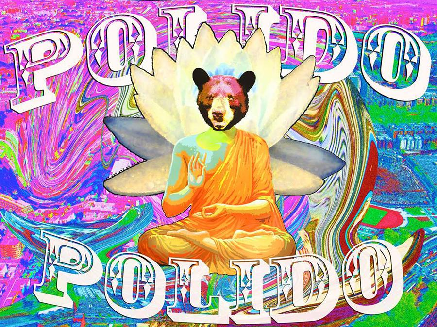 Logo-POLIDO_Skateboards.jpg