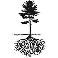 Logo-WhitePineCommunityFarm.jpg