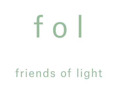 Logo-FriendsofLight.png