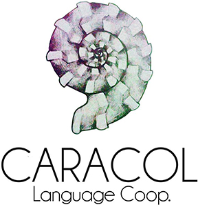 Logo-CaracolLanguageCoop.jpg