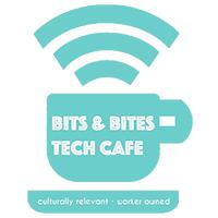 Logo-BitsBites.jpg