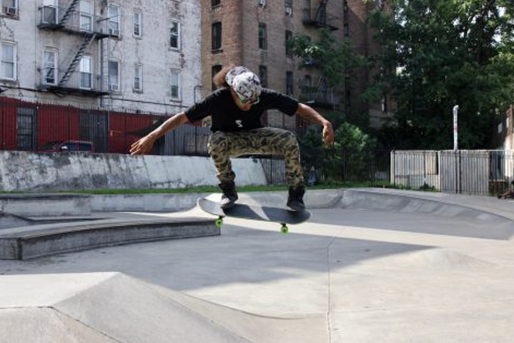 2017.08.01-P.O.I.D.O.Skateboards.SkatePark.HuntsPointExpress.jpg