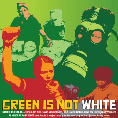greenisnotwhite_2.jpg