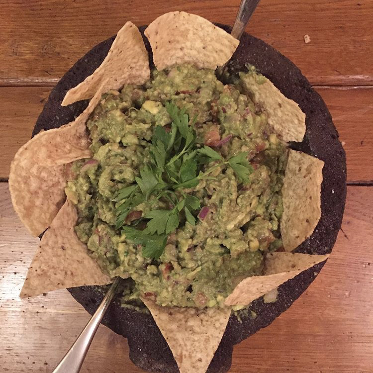 Woke_Foods-Guacomole_and_Chips.jpg