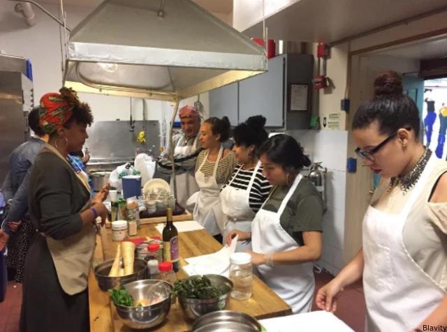 Woke_Foods-Cooking_Class.jpg