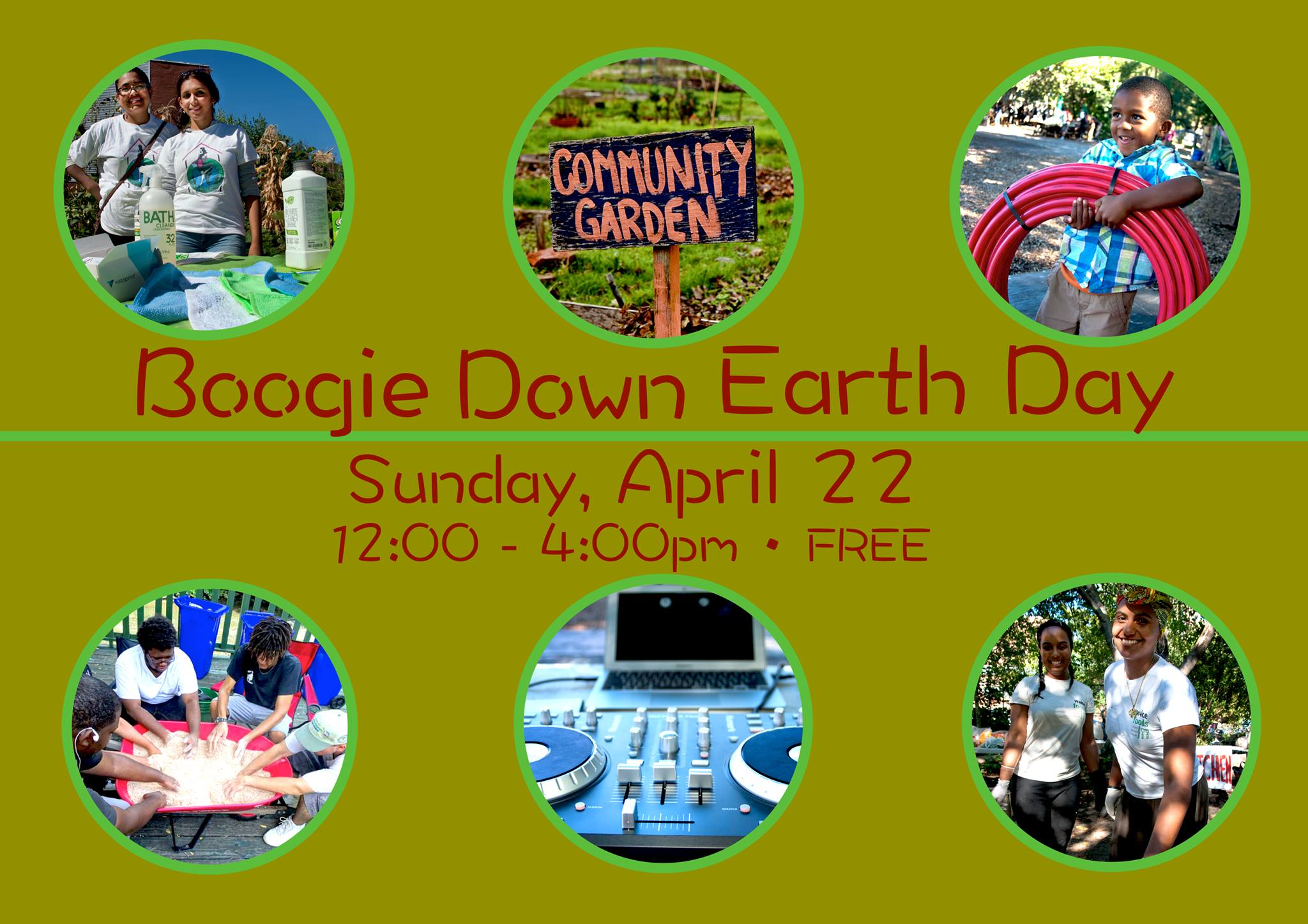 2018.04.22-Boogie_Down_Earth_Day.jpg