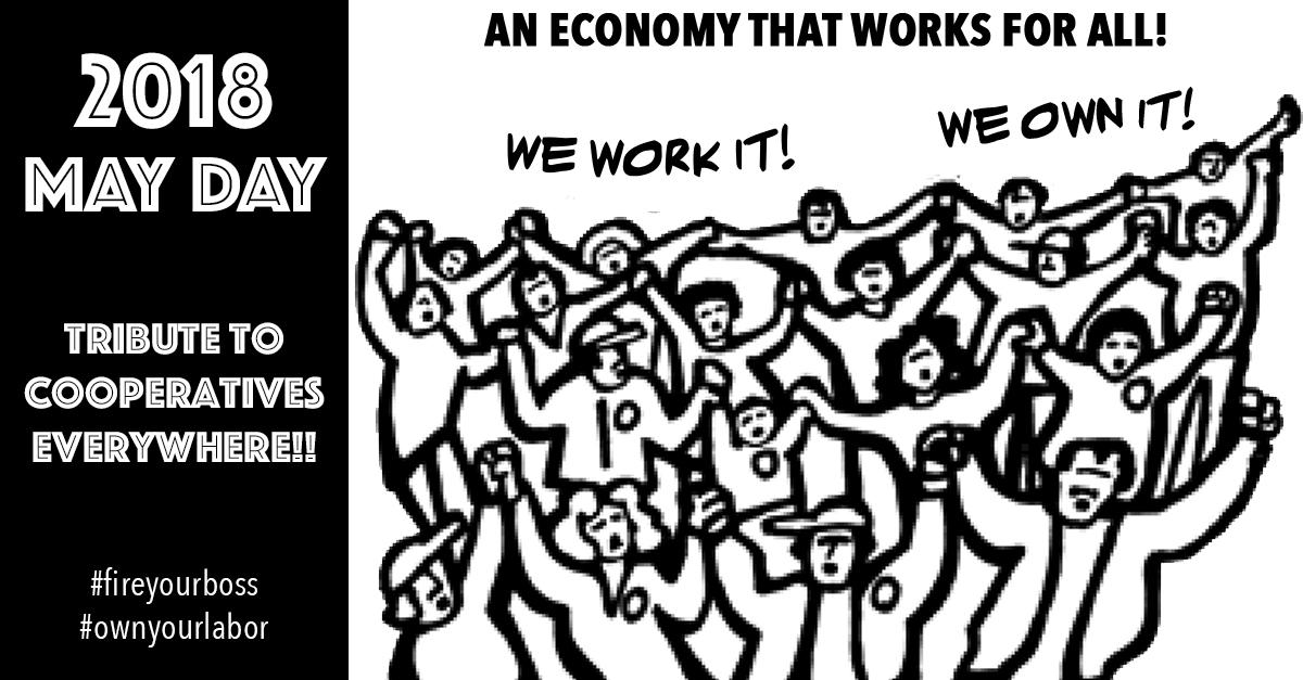 Thunderclap-EconomythatWorksforAll.jpg