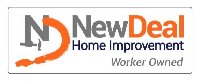 Logo-NewDeal.jpg