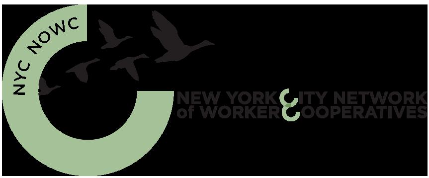 Logo-NYCNoWC.png