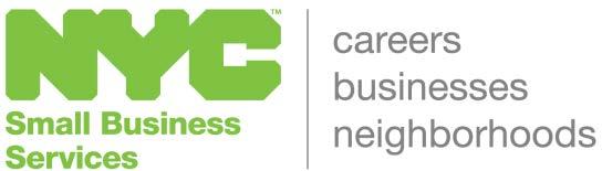 Logos-NYCSmallBusiness.jpg