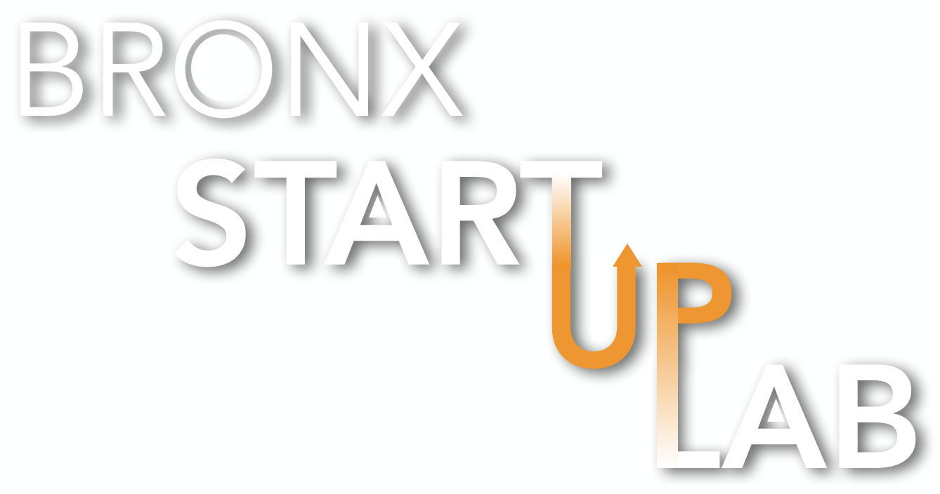bronx_start_up_lab_text_simple_CROPPED.png