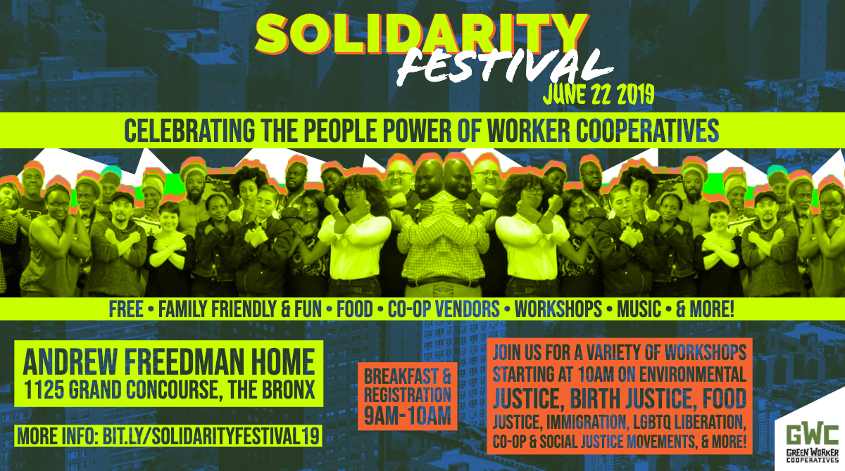 Solidarity_Festival_simple_square.png