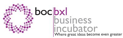 BXL_logo.png