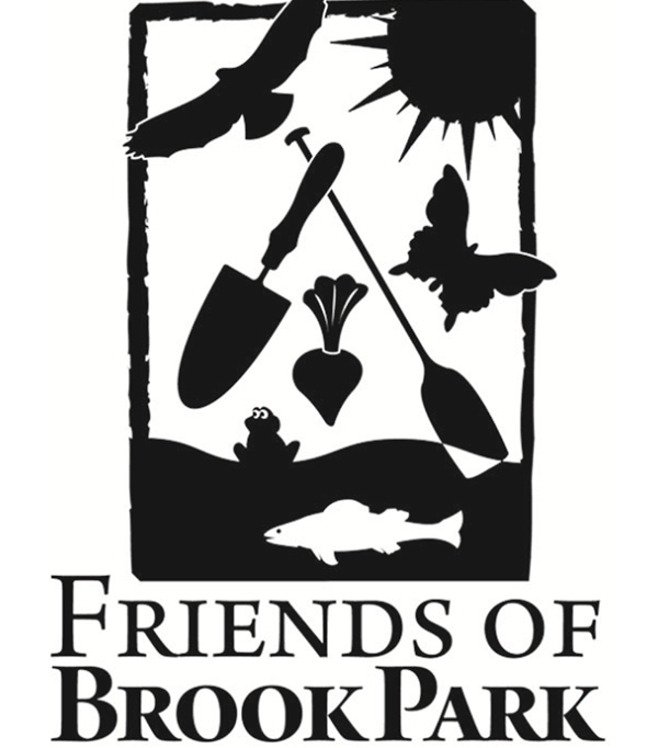 FriendsofBrookPark_logo_final.png
