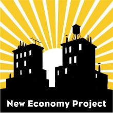 New_Economy_Project_logo_1.jpg