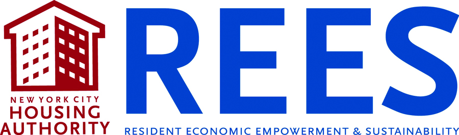 REES-Logo.jpg