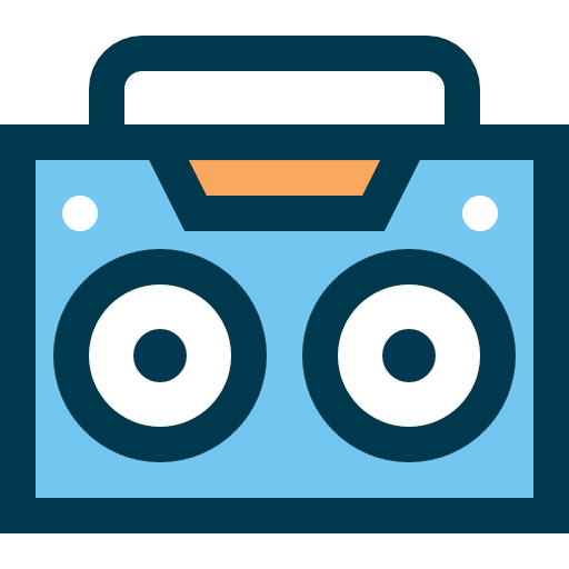 boombox_icon_blue.png