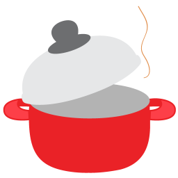 Cooking-icon.png