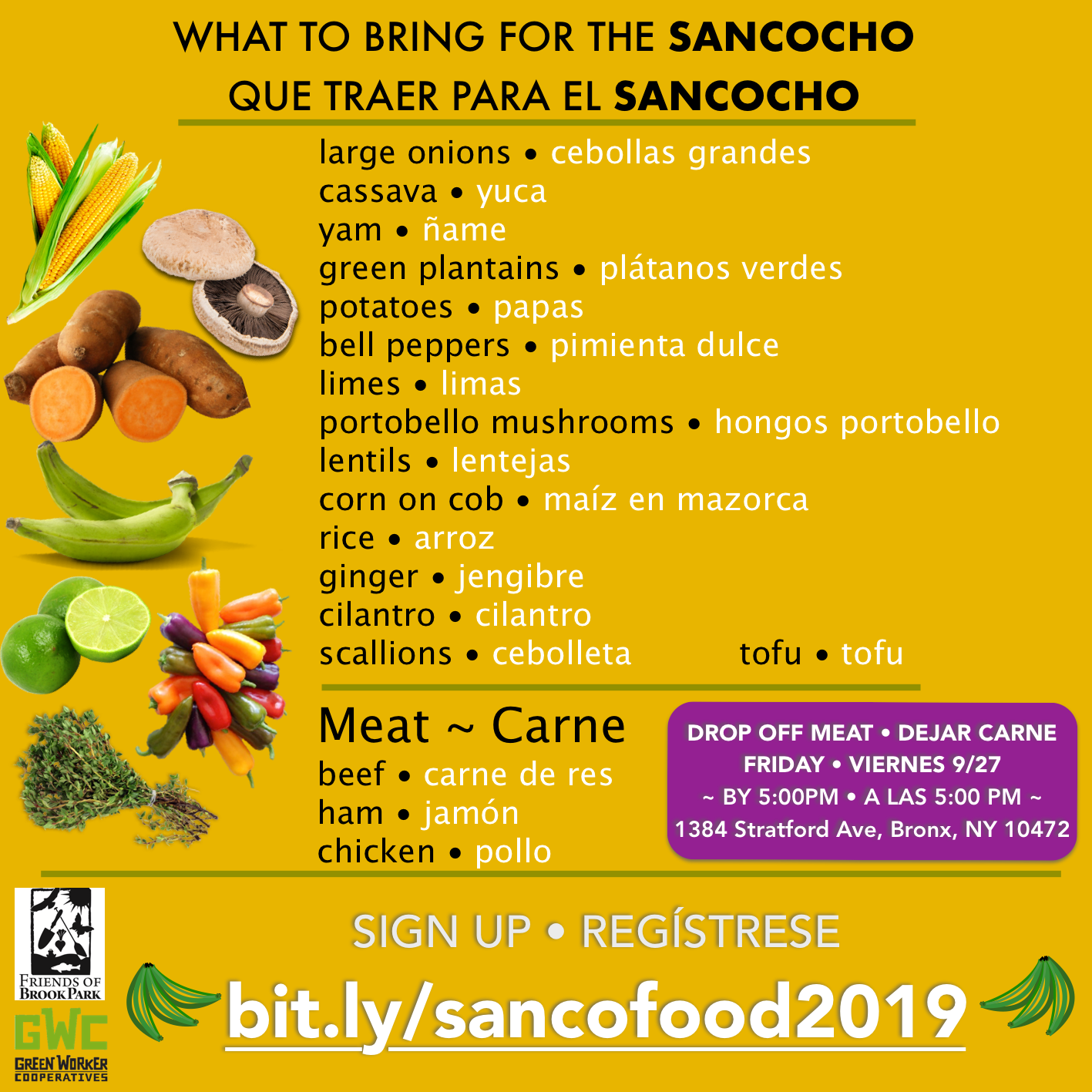 sanco_food_item_list_meme_SPA-ENG_1.png
