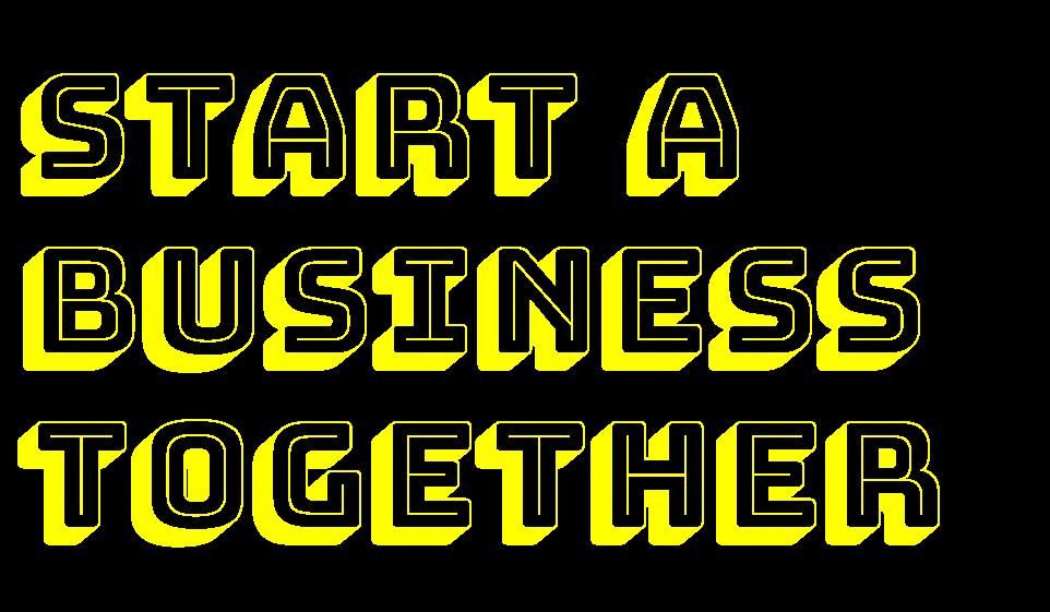 Start_a_business_text.png