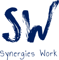 synergies_work_logo.png