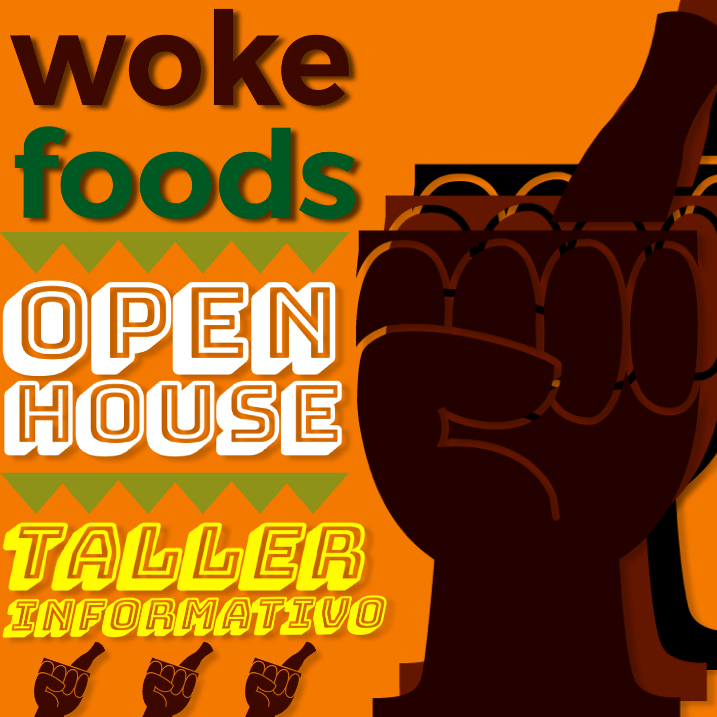 Woke_Foods_Open_House_square_banner_4.png