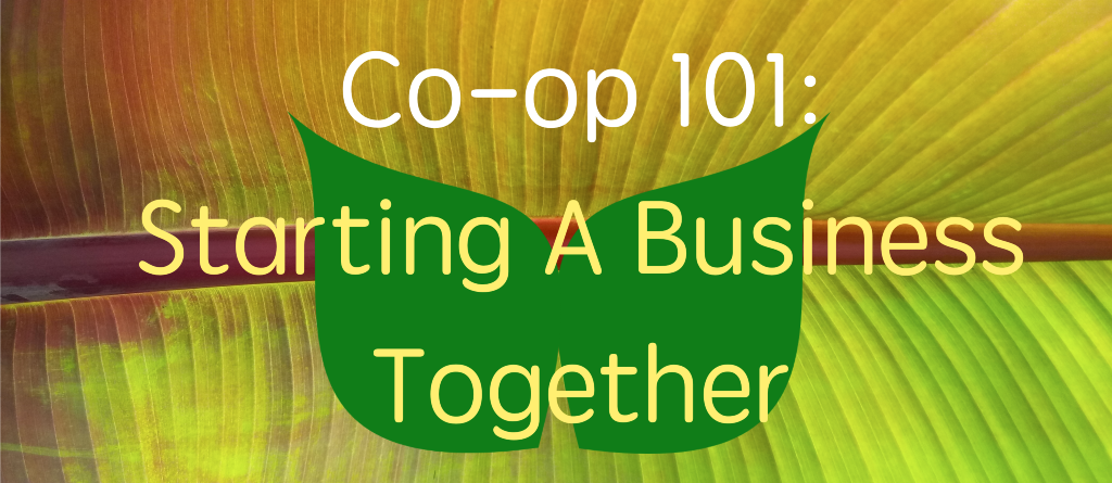 5-24-21_Co-op_101_Banner_resized.png