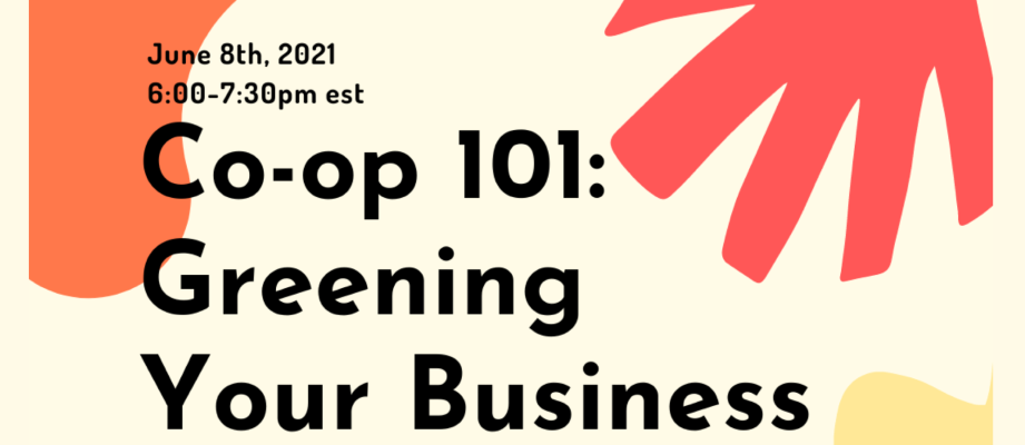 greening_your_business_banner_.png.png