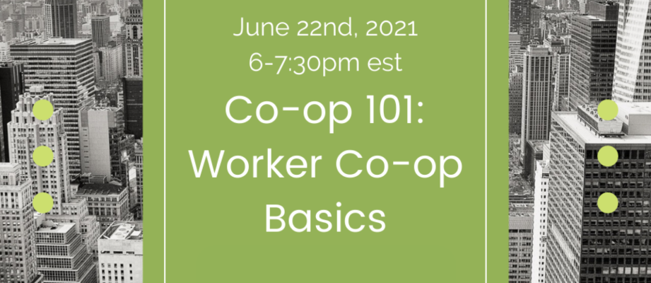 june_22_co-op_101_banner_resized.png
