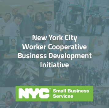 EDIT_new-york-city-worker-cooperative-business-development-initiative.png