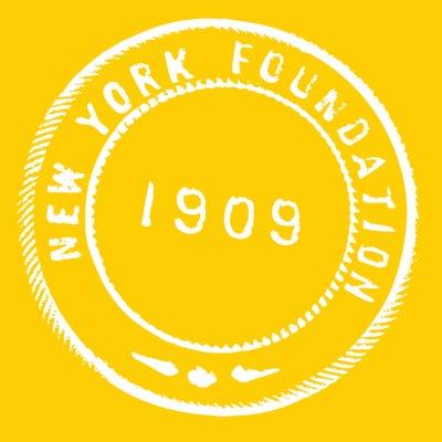 NY_Foundation_logo_2.jpg