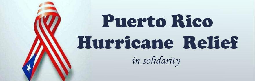 Puerto_Rico_Relief_Ribbon.jpg