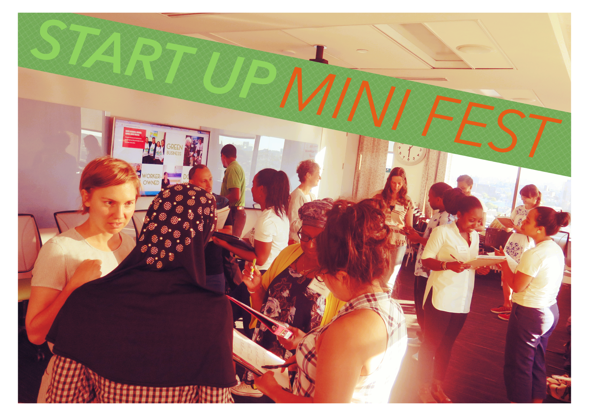 start_up_mini_fest_final_edit_border.png