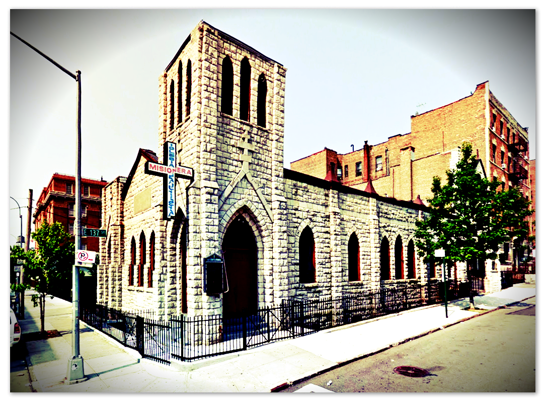 Bronx_Spanish_Evangelical_Church.png