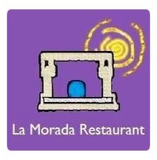 La_Morada_Restaurant.png