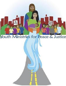 Youth_Ministries_for_Peace_and_Justice.png
